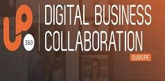 Digital Business Collaboration Europe   Scale Up 360