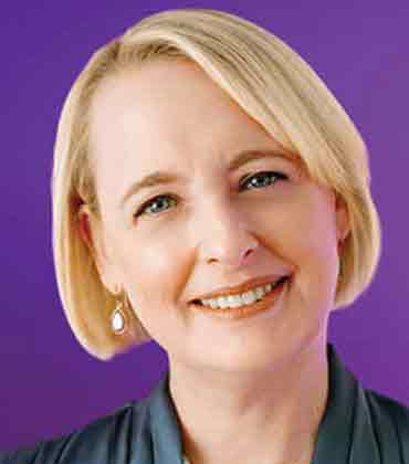 Accenture : Driving End-to-End Customer Experience