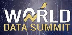 World Data Summit