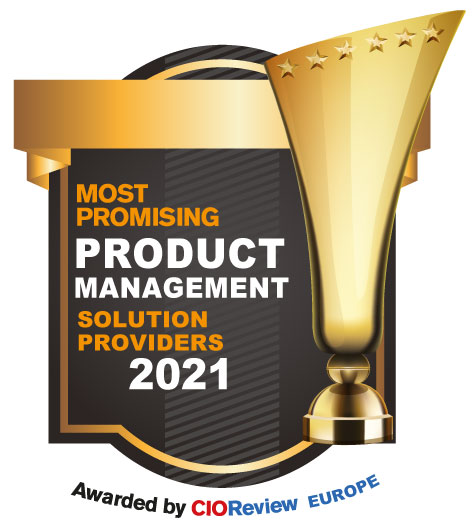 Top 10 Product Management Solution Companies in Europe - 2021