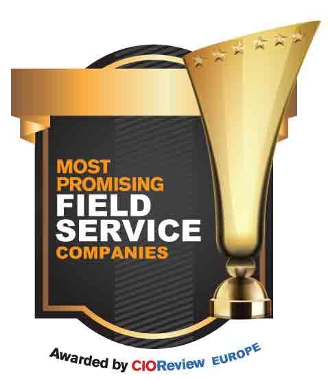 Top Field Service Companies