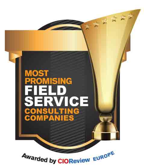 Top Field Service Consulting Companies