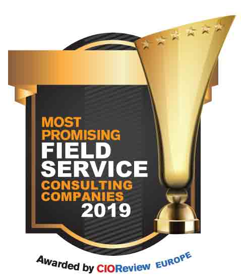 Top 10 Field Service Consulting Companies – 2019